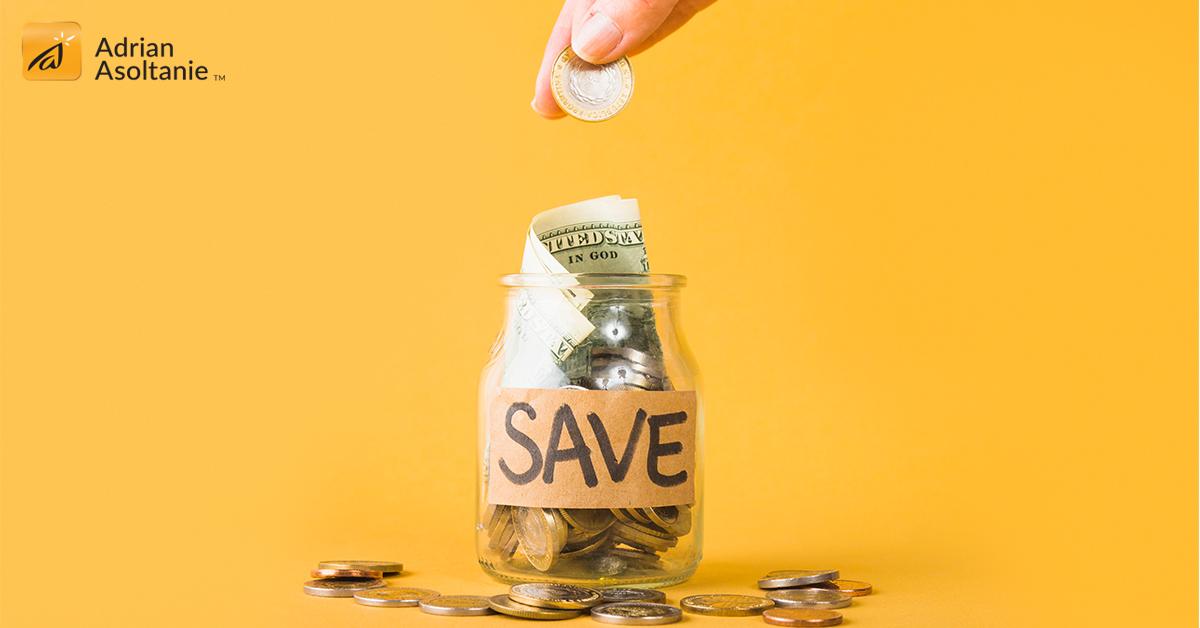 bugetul banilor si al vietii
